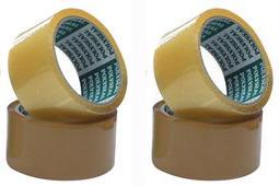 opp tape polyseal