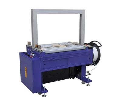 Automatic Strapping Machine TS