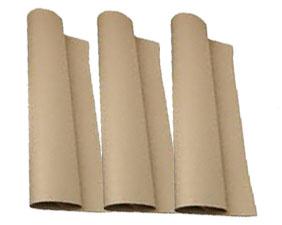 paper กระดาษน้ำตาล